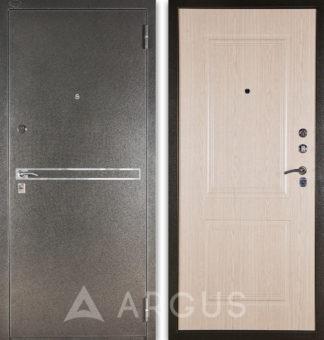 Входная металлическая дверь Аргус Стиль ДА-15 Франк
