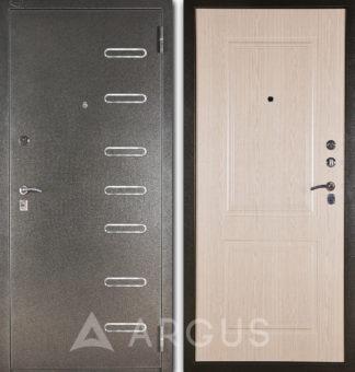 Стальная дверь Аргус Стиль ДА-15 Элис
