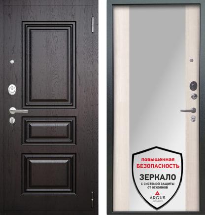 Входная дверь Аргус ДА-97
