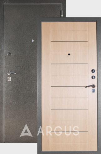 Сейф-дверь Аргус ДА-1