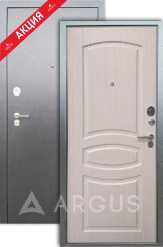 Металлическая дверь Аргус ДА-61