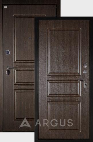 Входная сейф-дверь Аргус ДА-71