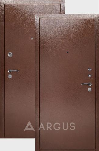 Входная сейф-дверь Аргус ДА-9